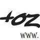 OzSuper Membership - 12 Months