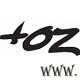 OzSuper Membership - One time fee